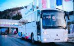 Как лучше добраться на автобусе до аэропорта Емельяново в Красноярске от вокзалов города и обратно?