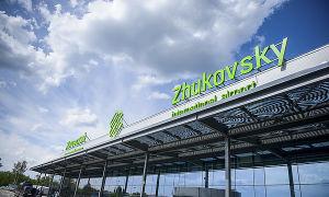 Как добраться из Москвы до аэропорта Жуковский? Обзор всех способов