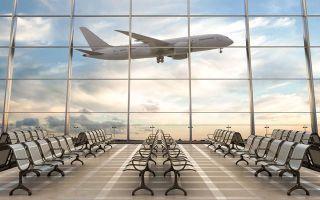 Где можно взять в аренду авто в аэропорту Симферополя и как это сделать?