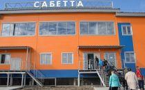 Международный аэропорт Сабетта: основная информация, контакты, описание и фото. Как добраться?