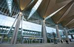 Результаты глобального конкурса переименования аэропортов РФ. Как будет называться Пулково и иные АП?