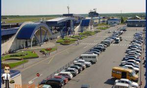 Все удобные способы того, как добраться от ж/д вокзала до аэропорта Сургута