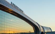 Что и где находится в аэропорту Домодедово? Подробная схема с описанием