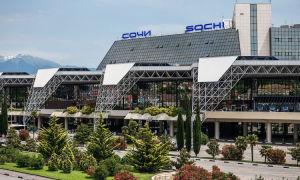 Из аэропорта Адлера в Сочи: как добраться до города на транспорте, такси и авто?