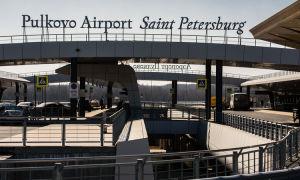 Как добраться до аэропорта Пулково СПб? Автобус из Санкт-Петербурга, метро и другие удобные способы