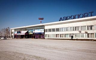 Воздушная гавань Нижнекамска – Бегишево. Инфраструктура аэропорта, контакты и другая полезная информация