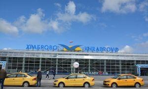 Все возможные способы, как добраться из аэропорта Храброво до центра города Калининграда