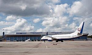 5 способов, как добраться из аэропорта Минеральных вод до Кисловодска. Расстояние и время в пути