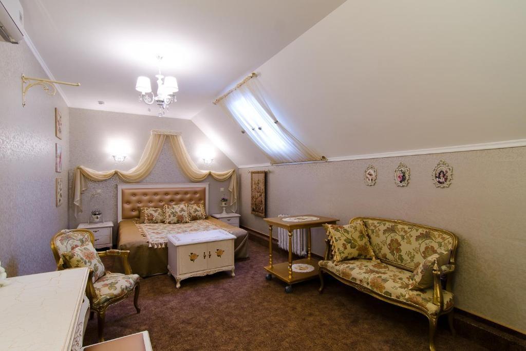 мини отель пассажир