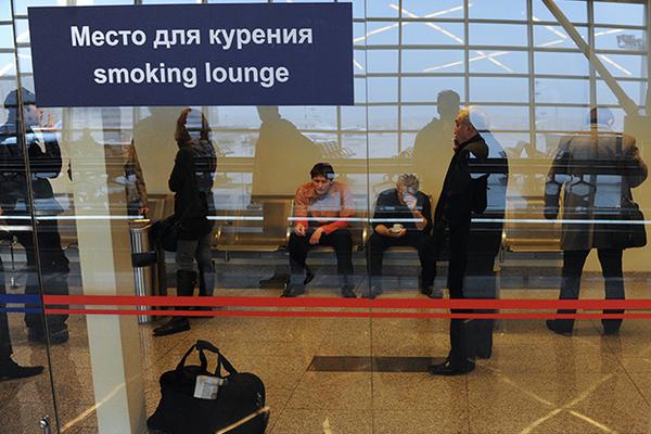 Где купить сигареты в аэропорту внуково rt сигареты купить